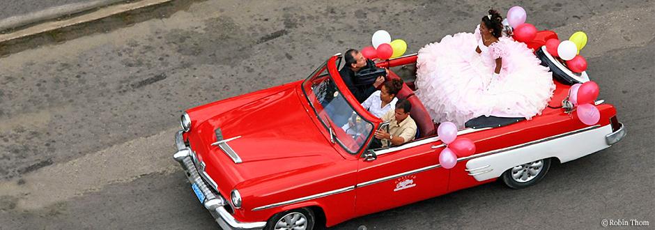 Cuba Tours Cuba Cruises Alexander Roberts