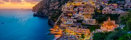 Positano Private Tour