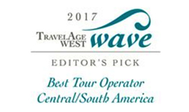Travel Age West