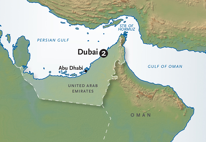 meet stopover singles Am planning a 3 day stopover in dubai in july but a little unsure as i will be travelling alone (mid 20s,  single female 1st time in dubai - advise please.